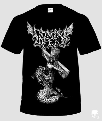 Domini Inferi Gildan Shirt