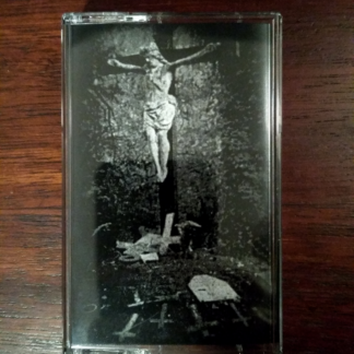koude haat cassette front